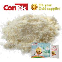 Compuesto ( yogur sabor ) probiótico en polvo en sachet