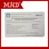 125khz em4100 printable rfid cards