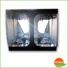 2014 new design grow tent mini indoor greenhouse
