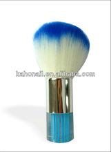 nail dust brush for nail art NDB-8