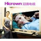 New 65inch LED TV large screen full HD Smart LED LCD TV