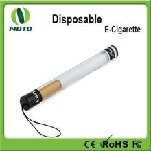 Best selling 500 puffs one part disposable e cigar e shisha