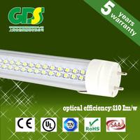 led t5 t8 t10 tube