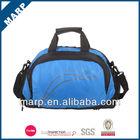 high quality polyester custom sport bags