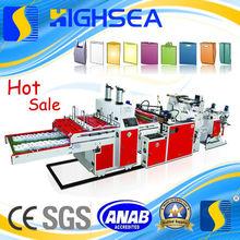 CE Hot steam car wash machine price