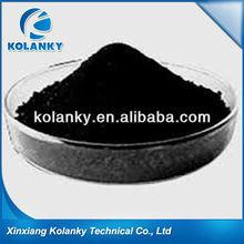 Wellbore stabilizer Sodium Petroleum Sulphonate