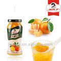 china saludable 258g jarabe vitaminas