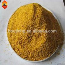 Quality assured national Radix Glycyrrhizae powder at factory priceCAS No. 1405-86-3