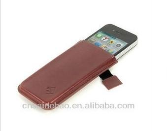 wholesale phone leather case tablet pu case phone case