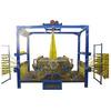GuoYan YZJ High-speed Circular Loom For Mesh Bag Machine