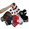 Golf Driver Animal Headcover Bear 1# Head cover 4colors, custom animal golf head covers