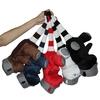 Golf Driver Animal Headcover Bear 1# Head cover 4colors, custom animal golf head covers