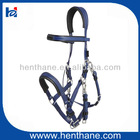 PVC Equestrian Equipment