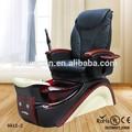 Cadeira spa pedicure pé resto mesas de manicure e pedicure cadeiras spa pedicure cadeira de massagem( kzm- s812- 2)
