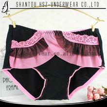 2015 New design lady charming comfortable briefs girls sexy tanga underwear women sexy mature thong pant underwear