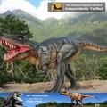 Dinossauro inflável gigante inflável trex dinozor brinquedos de dinossauros