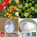 citrus aurantium extracto de sinefrina