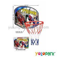 Basketball goal posts CX60-8