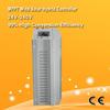 home use smart design MPPT Hybrid Controller for export
