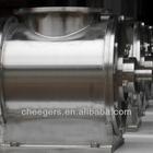 rotary valve for cement valve for transformer , rotary valve discharge ,Rotary Air Lock Valve