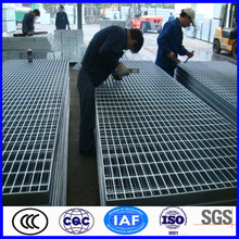directly factory of steel gratings