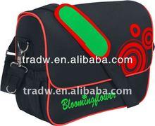 china zhongshan city L.T.D company sells high quaity mama bag