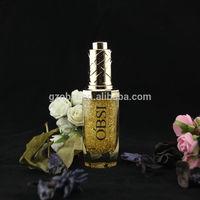 High Quality Skin Care anti aging 24k Gold serum