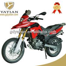 250cc sports bike