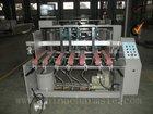 GIGA LX FGO Automatic fold glue box carton machine