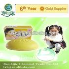 best acne soap/skin white soap
