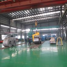 ISO 9001 Z0.40*1000 80G/M2 powder coated galvanized steel sheet / GALVANIZED STELL COIL/ GI /STEEL SHEET