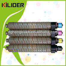 ricoh mpc3000 compatible toner cartridge aficio