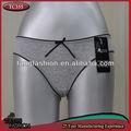 Tc355 nueva llegada de moda 2014, suave, de alta- calidad, los tipos de ropa interior para mujeres
