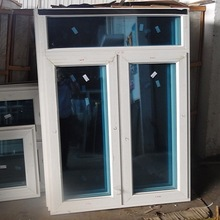 Hot sale cheap commercial window price