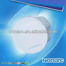 NO-BT 50*50 Plastic Mcb Enclosures Box