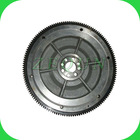 engine 6HH1 truck flywheel for ISUZU OEM:8-94396-784