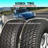 high quality cheap tire 185/70R14 185R14C 195R14C
