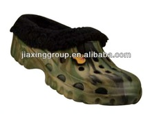 Hot sell motorbike racing shoes for winter season and promotion,light and comforatable