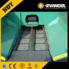 XCMG 6m paver machine (RP601)