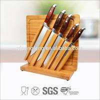 stainless steel knife solingen