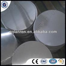 1100 Aluminium Circle For Anodizing