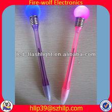 2014 china ballpoint pens assemble,function ballpoint pen,jinhao ballpoint pen manufacture