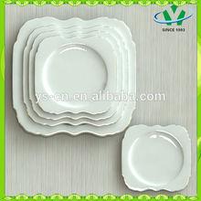 2014 Ceramic Dinnerware Export To Dubai,Dubai Dinnerware Set
