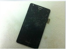 Brand new quality replacement lcd screen for samsung infuse 4g i997