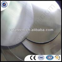 Good Surface Anodizing Quality Aluminium Circle