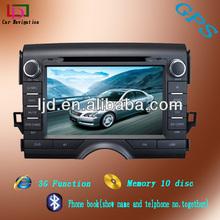 touch screen car radio navigation gps for toyota reiz
