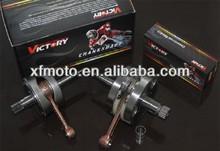 Motorcycle victory Crankshaft Rod Kits AND Crankshaft for Bike Honda CR80R CR125R CR250R CRF150R CRF250R CRF250R CRF450R