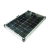 top-rank portable solar panel at low price efficient