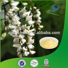 Natural Organic quercetin extract powder, 98% Quercetin extract, quercetin extract