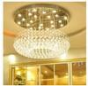 night club decoration fiber optic light modern design